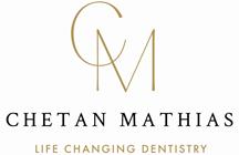 Dr Mathias