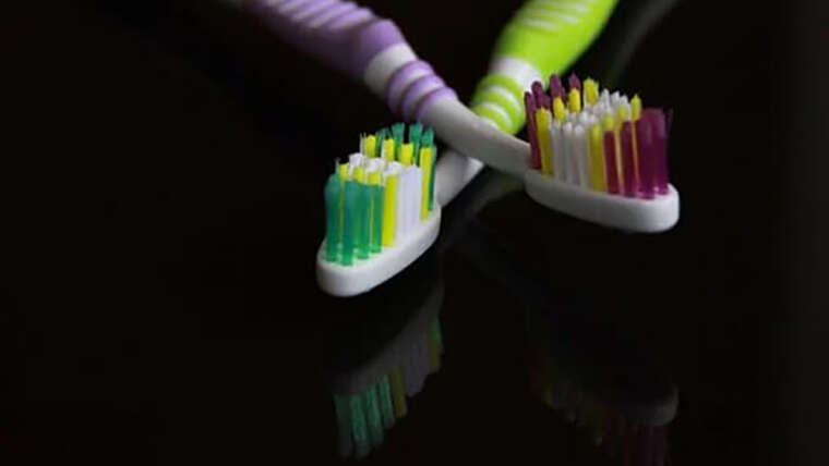 Know everything about your oral health basics