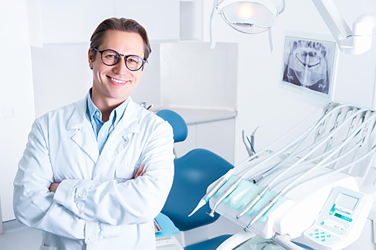 Regular Dental Checkups Coventry